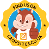 Lincolnshire camping sites on Campsites.co.uk